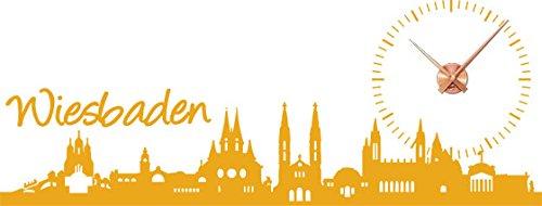 Kuechen Wiesbaden Im Vergleich 01 2019 Top 10