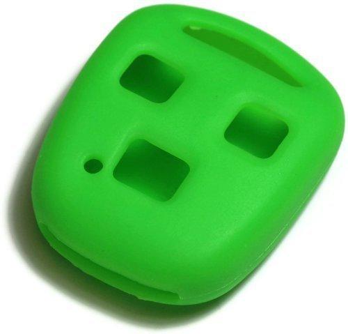 dantegts-verde-llavero-de-silicona-smart-remote-carteras-clave-de-proteccin-para-de-la-cadena-lexus-