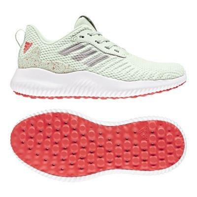 adidas Alphabounce RC, Zapatillas de Entrenamiento Para Niñas adidas
