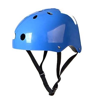 LHY SPORTS SERLES Childrens urban skateboard inline Skating protective scooter roller skate Helmet,girl boy Adjustable Bike bicycle helmet from LHY SPORTS SERLES
