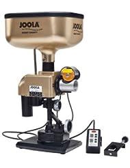 Joola - Robot Shorty de ping pong tennis de table