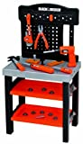 Black-and-Decker-Small-Workbench