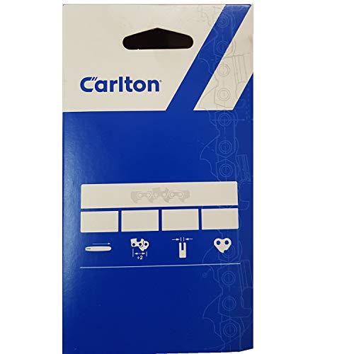 Carlton Sägekette Halbmeißel 325' 1,3 66 40cm