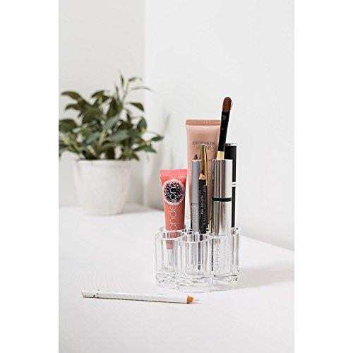 artmoon-lily-piccolo-compatto-organizzatore-per-cosmetici-in-acrilico-trasparente