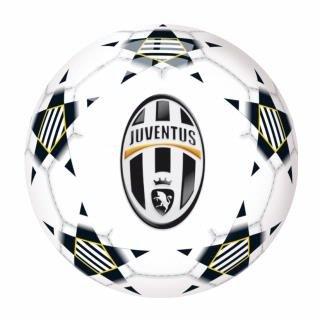 pallone-mini-mondo-d140-squadre-juventus-8657
