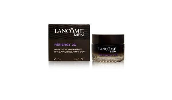 Lancome renergie 3d man