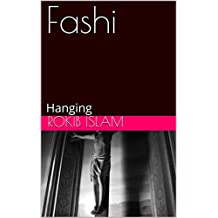 Fashi: Hanging (Galician Edition)