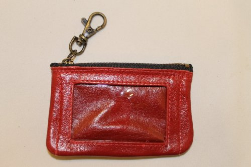 worlds-thinnest-wallet-clip-n-go-cherry-leather