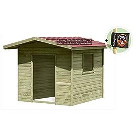 Gartenpirat-Spielhaus-Lilli-fr-draussen-Kinderhaus-aus-Holz-fr-den-Garten