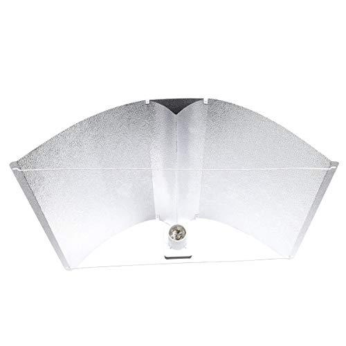 Réflecteur PEARL PRO XL - GARDEN HIGHPRO
