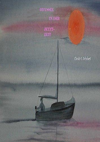 Odyssee in der Jetzt-Zeit