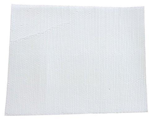 Elima-Draft? Air Return/Vent Insulation Sheet 30 x 24 by Elima-Draft -