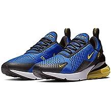 Amazon.it  Nike Air Max 270 ab5aeffc6c8