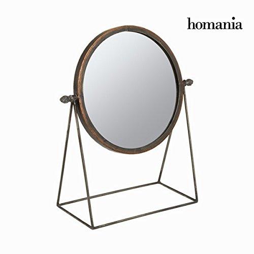 Espejo-sobremesa-con-soporte-Coleccin-Art-Metal-by-Homania