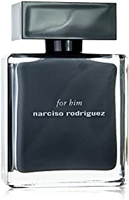Narciso Rodriguez - perfume for men, 100 ml - EDT Spray