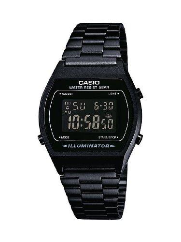 Casio-Unisex-WatchB640WB-1BEF