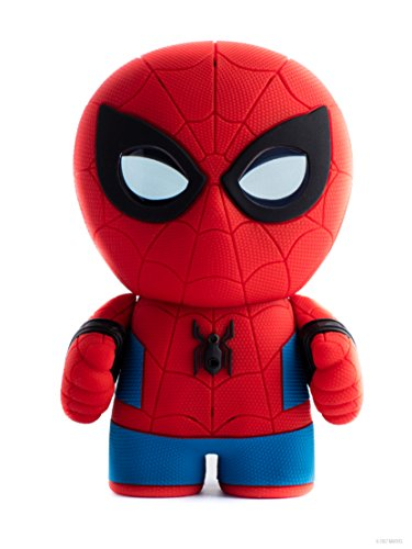 Sphero-Spiderman-Toy-Figure-Red-and-Blue
