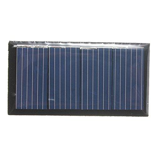 yongse-2v-018w-90ma-585x305x30mm-silicium-polycristallin-panneaux-solaires-epoxy
