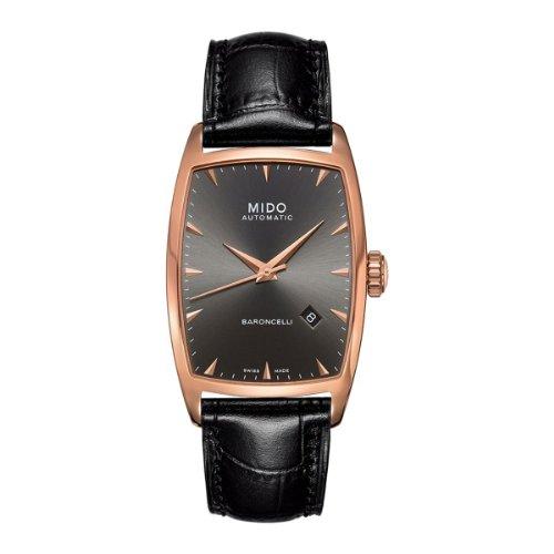 mido-homme-montres-de-montre-automatique-baron-celli-montre-pour-homme-tonneau-m0035073606100