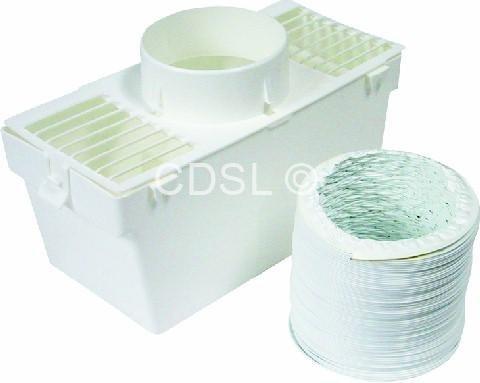 electruepart-kit-condenseur-interieur-pour-seche-linge-tuyau-10-cm-de-diametre