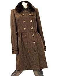 Amazon.it  Burberry - Cappotti e Giacche  Abbigliamento 2cfd1e47510a