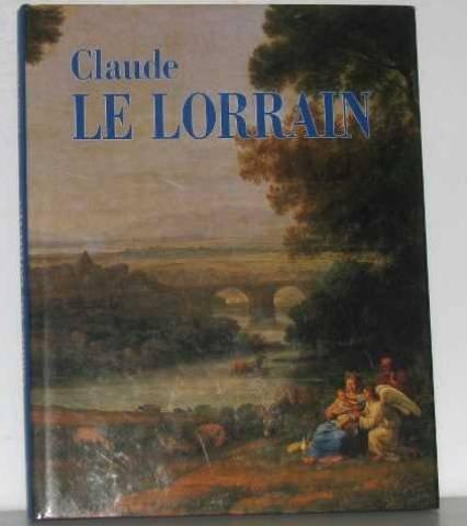Claude Le Lorrain
