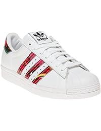 Suchergebnis auf für: rita ora adidas schuhe