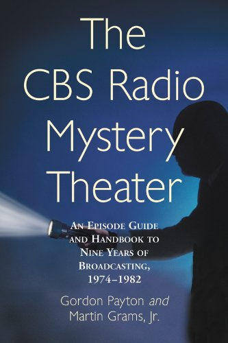 the-cbs-radio-mystery-theater-an-episode-guide-and-handbook-to-nine-years-of-broadcasting-1974-1982