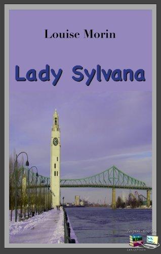 Lady Sylvana