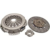 Blue Print ADC430106 clutch kit - Pack of 1 preiswert