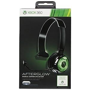 Afterglow AX.4 Communicator XBOX360 – [Xbox 360]