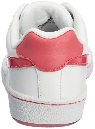Nike Zoom Stefan Janoski Slip Cnvs, Scarpe da Skateboard Uomo Bianco (Blanco (White / Wolf Grey-White))