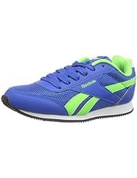 Reebok Royal Cljog 2, Zapatillas de Running para Niños