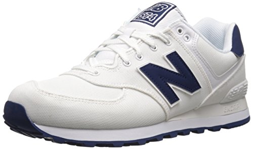 new-balance-herren-lifestyle-sneakers-weiss-white-43-eu