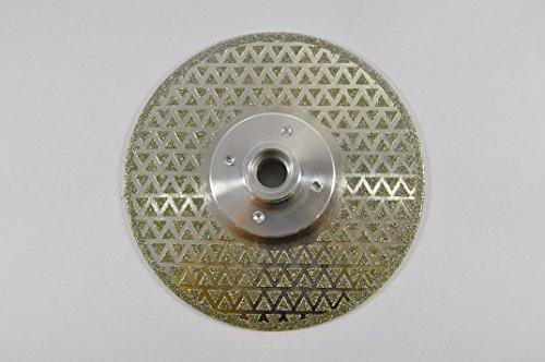 premium-disque-diamant-tronconnage-125-mm-m14-meule-marbre-granit-galvanique-g40