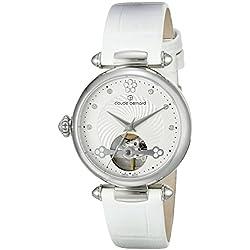Reloj - Claude Bernard - Para - 85022 3 APN