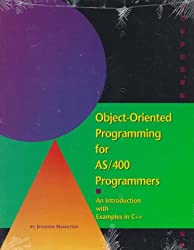 Object-oriented Programming for AS/400 Programmers