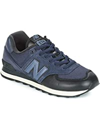 wholesale dealer 1dbd2 1c82f New Balance 574v2, Zapatillas para Hombre