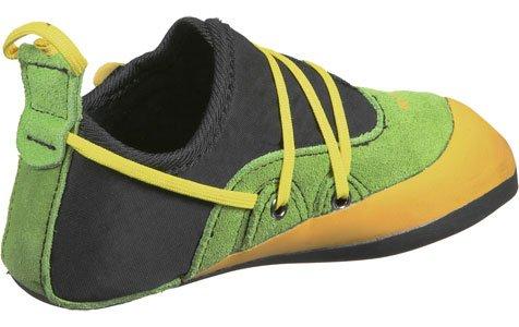La Sportiva Stickit Kinderkletterschuhe - 5