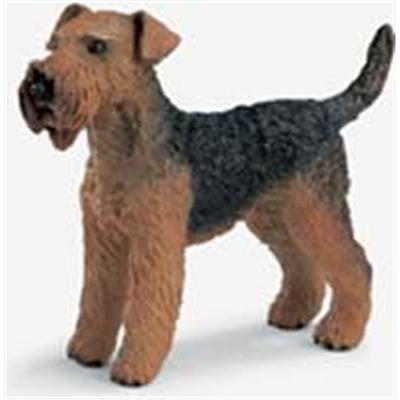 16336 - Schleich - Airedale Terrier