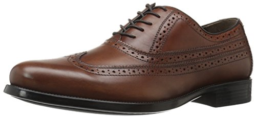 johnston-murphy-duvall-hombre-us-11-beis-zapato