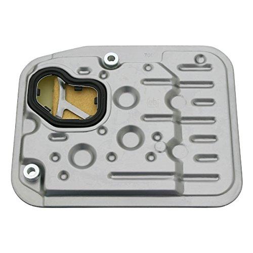 febi-bilstein-14258-filtro-olio-trasmissione-per-cambio-automatico-audi-vw