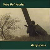 Way Out Yonder