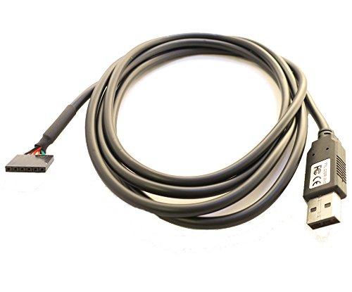 usb-to-serial-ttl-cable-ftdi-5v-vcc-33v-i-o-