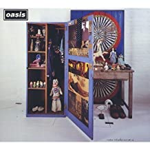 Stop the Clocks (2cd+Dvd)