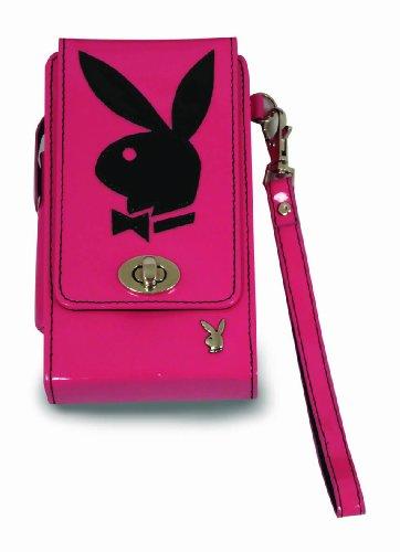 playboy-hot-pink-slip-case-for-dsi-and-ds-lite-nintendo-ds-edizione-regno-unito