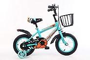 VLRA BIKE 16 inch children bicycle kids bike cycle
