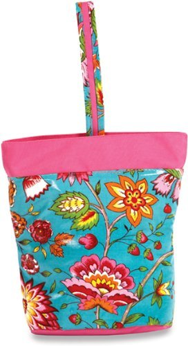 picnic-plus-razz-insulated-lunch-tote-by-picnic-plus