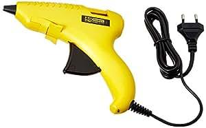 Stanley 69GR20B Gluepro Trigger Feed Hot Melt Glue Gun