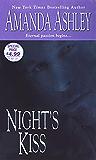 Night's Kiss (Children of the Night)